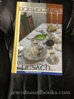 Perspectives on Pesach vol 3