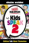 Kids Speak 2