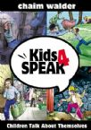 Kids Speak 4