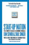 Start- Up Nation: The Story of Israel's Economic Miracle