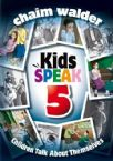 Kids Speak 5