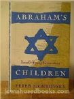 Abraham's Children: Israel's Young Generation