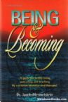 Being & Becoming