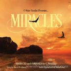 Dovid Pearlman - Miracles (CD)