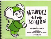 Mendel The Mouse Book II