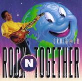 Rock 'N CO: Rock 'N Together  (CD)