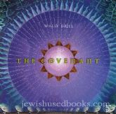 The Covenant (CD)