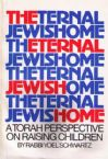 The Eternal Jewish Home