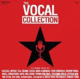 The Vocal Collection (CD)