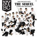 New York Boys Choir - The Sequel (CD)