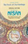 The Book Of Our Heritage: Nisan