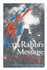 The Rabbi's Message