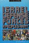 Israel Defense Forces A People's Army